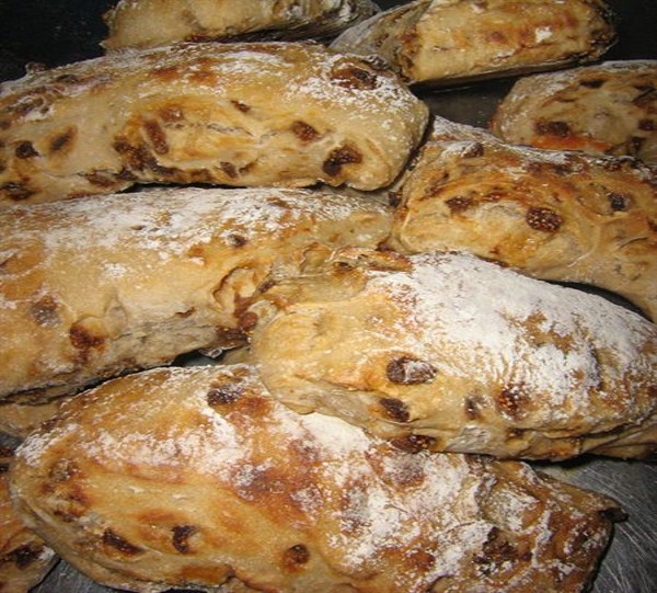 540dba580718f9d21b72e078_painsfigues2.jpg