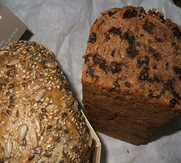 540db6e304d557d31b518be3_painsraisins2.jpg