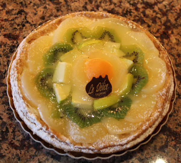 548a113bc558266b6d51ed83_specialtes-gateau-fruits.jpeg